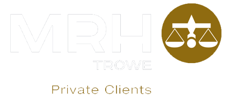 MRH Trowe Private Client